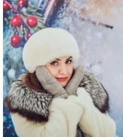 Елена Леончук